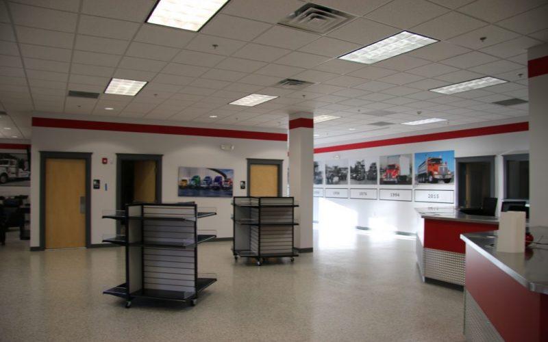 Brockton-Interior-1024x683
