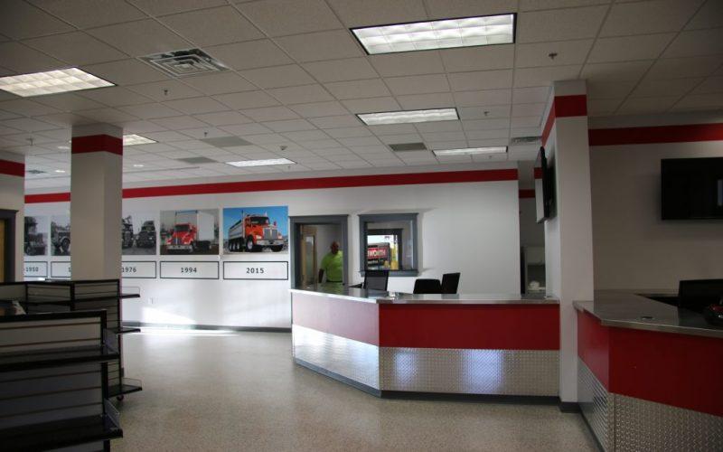 Brockton-Interior-2-1024x683
