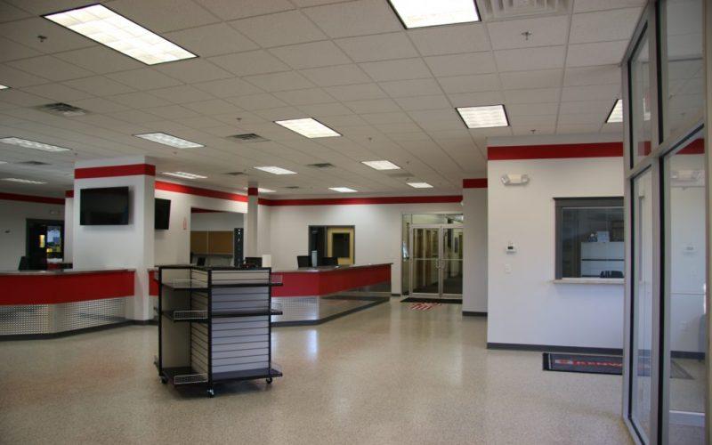 Brockton-Interior-3-1024x683