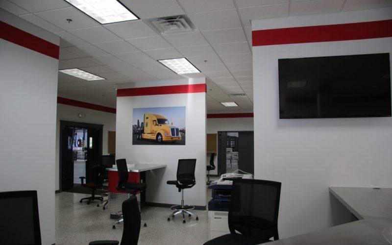 Brockton-Interior-4-1024x683