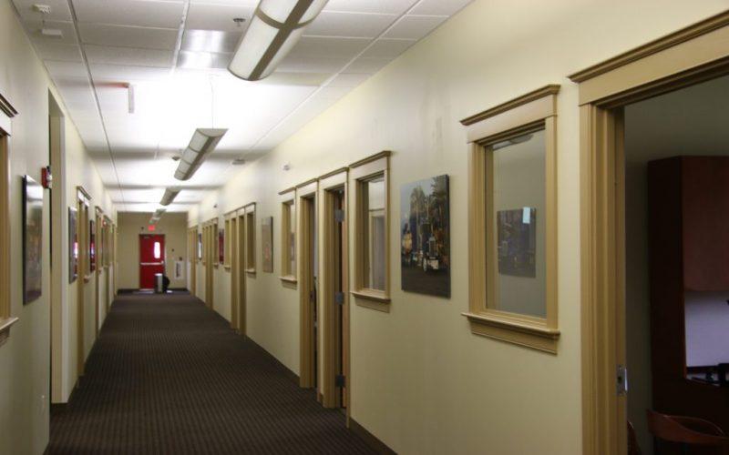 Brockton-Interior-6-1024x683