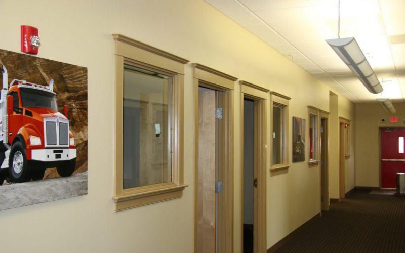 Brockton-Interior-7-1024x683