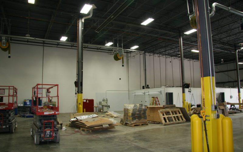 Brockton-Warehouse-1024x683