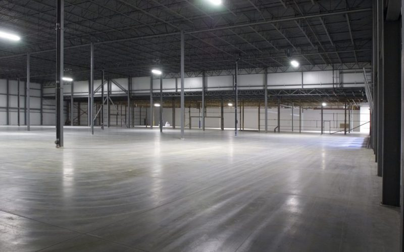 Dascomb-Warehouse-1024x612
