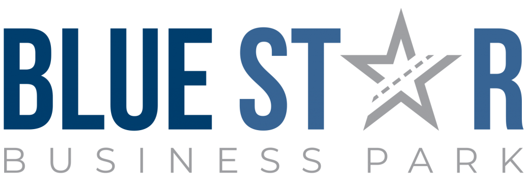 BlueStar_logo_home-1024x367
