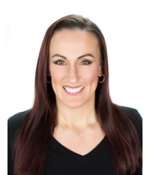 Melissa Langley (4)
