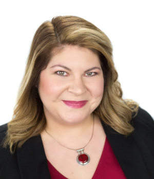 Michelle Sancinito